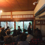 橋本市-風香ガーデン-タンゴ-グレリオ