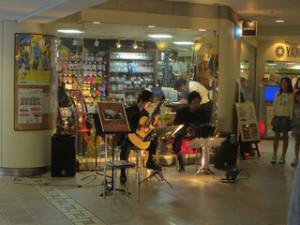 タンゴ-グレリオ-ヤマハ千里店