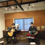 中崎町-tina-lente-タンゴ-ライブ